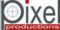 PixelProductions GmbH